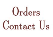 Order - Contact Us